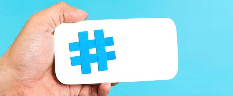 Advanced-Twitter-Concepts-Utilizing-Hashtags-and-Trends-to-Grow-Your-Business