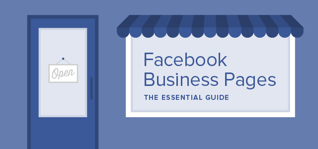 Using-a-Facebook-Page-instead-of-a-Profile-to-Grow-Your-Business