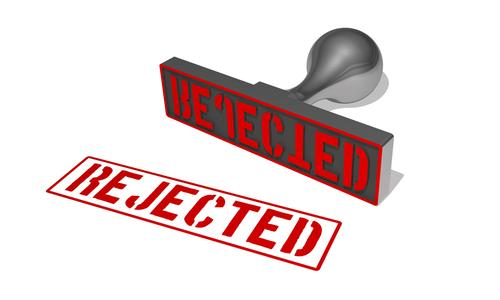 Overcoming-Your Fear-of Rejection-to-Build Your-Business